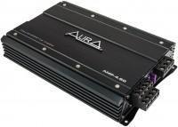 Автоусилитель Aura AMP-4.60