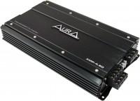 Автоусилитель Aura AMP-4.80