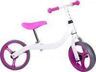 Детский велосипед Profi M3843