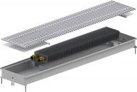 Фото - Радиатор отопления Carrera C (230/1500/65)