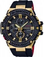 Фото - Наручные часы Casio GST-B100TFB-1A