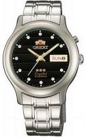 Фото - Наручные часы Orient AB05005B