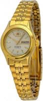 Наручные часы Orient NQ0400BC