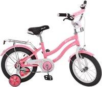 Детский велосипед Profi L1491