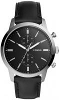 Фото - Наручные часы FOSSIL FS5396