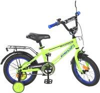 Фото - Детский велосипед Profi T1472