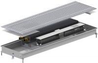 Радиатор отопления Carrera CV