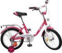 Детский велосипед Profi L1882