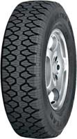 Грузовая шина Goodyear G124 10 R17.5 134M
