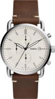 Фото - Наручные часы FOSSIL FS5402