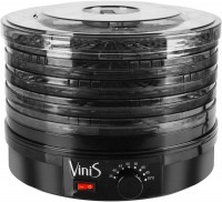 Сушарка для фруктів VINIS VFD-361