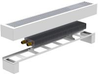 Фото - Радиатор отопления Carrera FRH (150/1000/175)