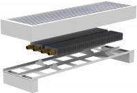 Фото - Радиатор отопления Carrera FR2H (290/1500/175)