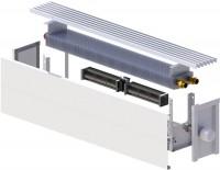 Фото - Радиатор отопления Carrera WRV (150/1500/250)