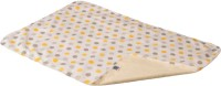 Подгузники Eko-Pups Eco Cotton Underpads 50x70 / 1 pcs