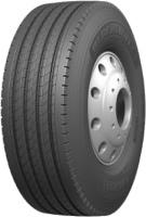 """Фото - Грузовая шина Blacklion BT165  295/80 R22.5"""" 152M"""