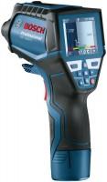 Фото - Пірометр Bosch GIS 1000 C Professional 0601083301
