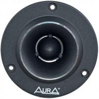 Автоакустика Aura ST-B200