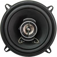 Автоакустика Aura SX-B522