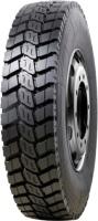 Грузовая шина Fronway HD686 11 R20 152G