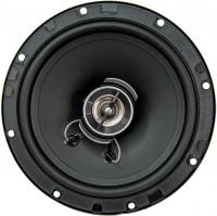 Автоакустика Aura SX-B622