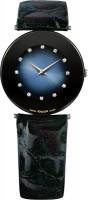 Наручные часы Jowissa J3.080.M