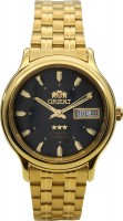 Фото - Наручные часы Orient AB05004B