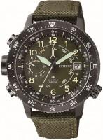 Наручные часы Citizen BN4045-12X