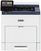 Фото - Принтер Xerox VersaLink B600