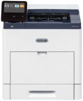 Фото - Принтер Xerox VersaLink B610