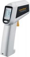 Пирометр Laserliner ThermoSpot One