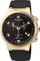 Фото - Наручные часы Citizen AT2403-15E