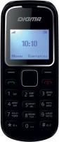 Фото - Мобильный телефон Digma Linx A105 2G