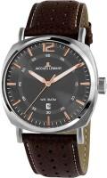 Наручные часы Jacques Lemans 1-1943D