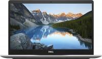 Ноутбук Dell Inspiron 15 7570