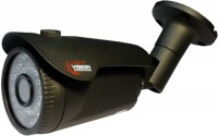 Камера видеонаблюдения Light Vision VLC-8192WM
