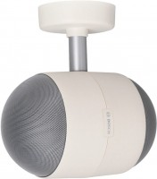 Акустическая система Bosch LP1-BC10E