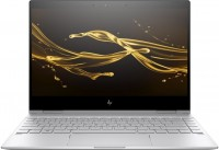 Фото - Ноутбук HP Spectre 13-ae000 x360 (13-AE051NR 2LU99UA)