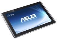 Планшет Asus Slate B121 32GB