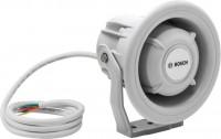 Акустическая система Bosch LH2-UC06