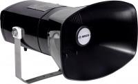 Акустическая система Bosch LH3-UC25XL