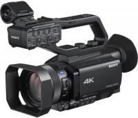 Фото - Видеокамера Sony HXR-NX80