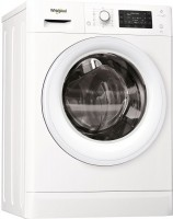 Стиральная машина Whirlpool FWSD 61053 W