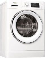 Стиральная машина Whirlpool FWSD 81283 WCV белый