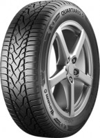 Шины Barum Quartaris 5  195/65 R15 91H