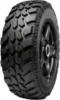 Шины CRATOS Roadfors M/T II  265/75 R15 109Q