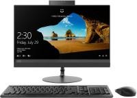 Персональный компьютер Lenovo IdeaCentre AIO 520 22