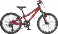 Велосипед Scott Contessa JR 20 2018
