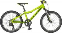 Велосипед Scott Scale JR 20 2018