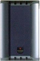 Акустическая система Emiter-S Younasi Y-810